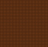 Brown Background Collection