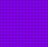Purple Background Collection
